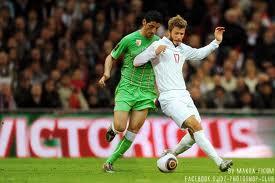 match algerie vs slovenie 2010 L'algérie a gagné son match préparatoire pour la coupe du monde 2014 contre la slovénie sur le score de 2 buts à 0 à relire le live algerie 2-0 slovenie.